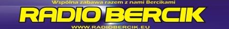 RADIO BERCIK